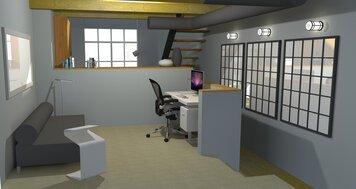 Online design Studio by Inga K. thumbnail