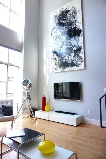Online design Modern Studio by Inga K. thumbnail