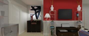 Online design Living Room by Megan K. thumbnail