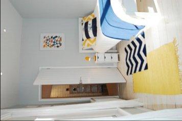 Online design Beach Bedroom by Tamna E. thumbnail