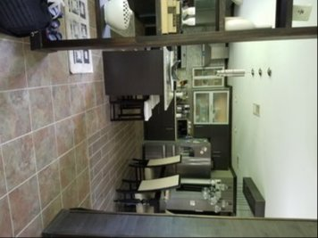 Online design Transitional Kitchen by Catz D. thumbnail