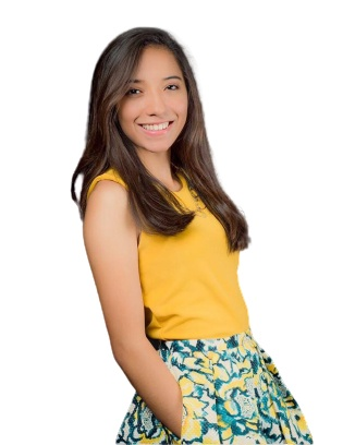 Karla Gisselle Duron - Customer Care Representative