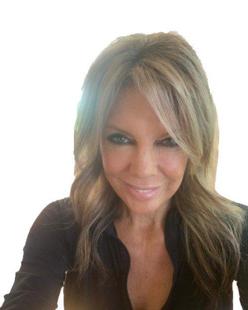 Cindy Bapst - Sales Wizard