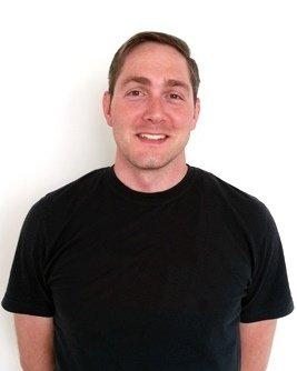 John Gist - User Experience Guru