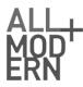 design a room online allmodern