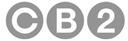 design a room online cb2