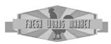 design a room online fresh words market