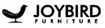 design a room online joybird furniture