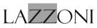 design a room online lazzoni