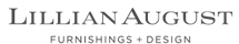 design a room online lillian august
