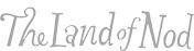 design a room online the land of nod