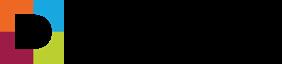 Decorilla