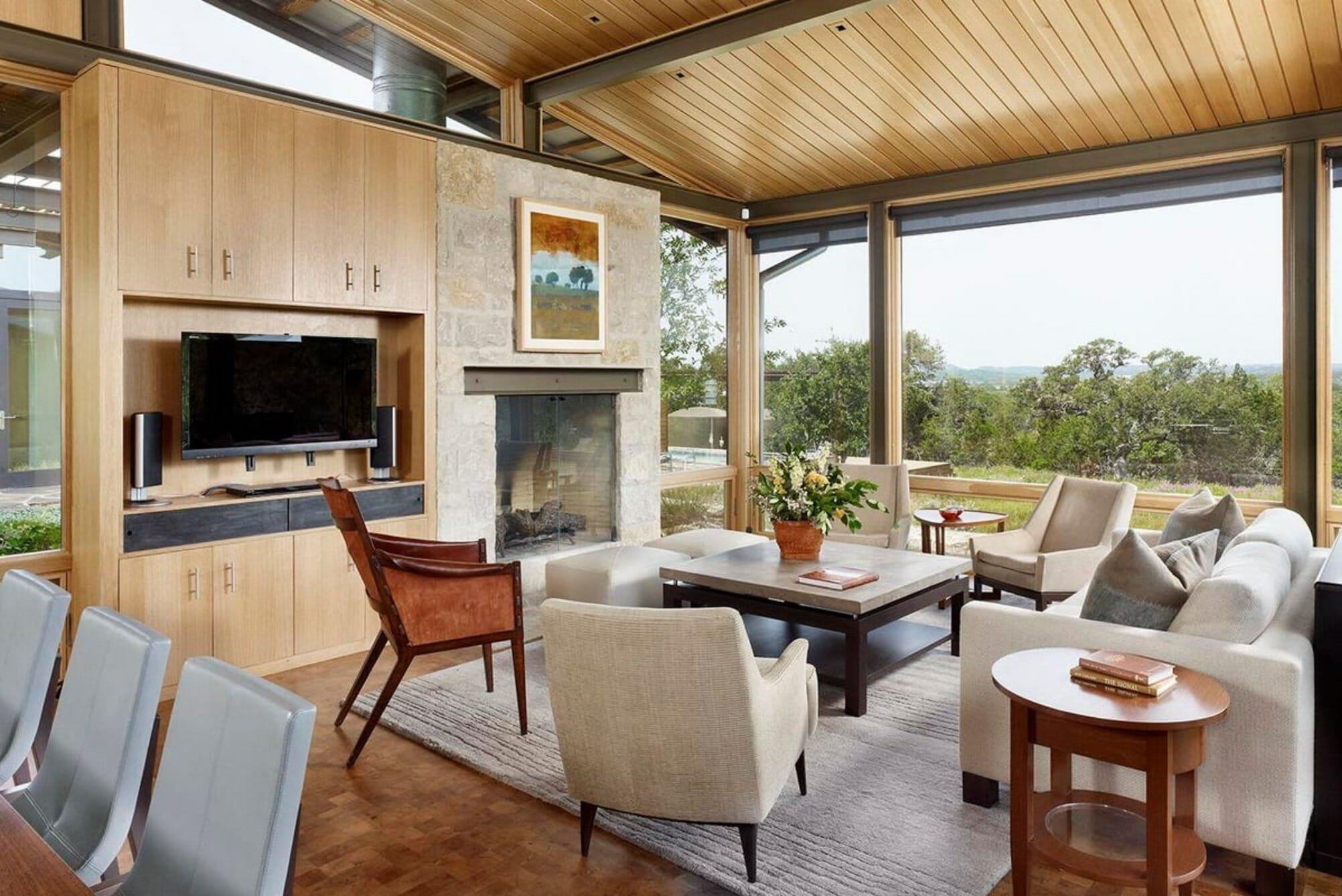 Sustainable design-Eco-Friendly-Home-Interior-Designing (1)