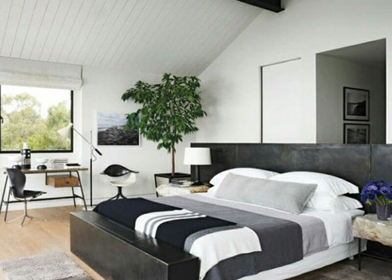 bachelor-pad-interior-design-bedroom