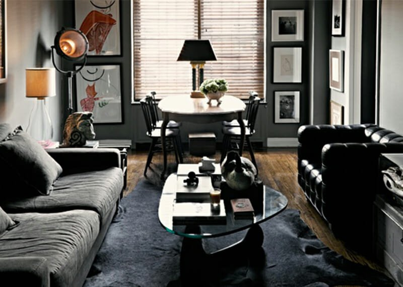 bachelor-pad-interior-design-darkroom