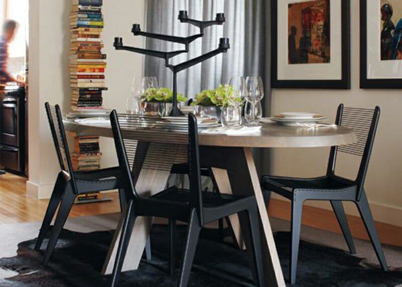 bachelor-pad-interior-design-dining