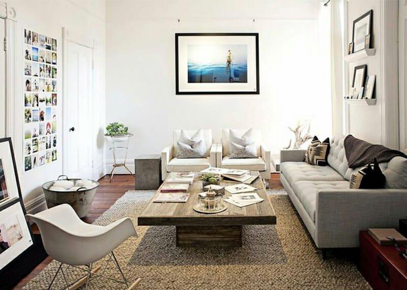 bachelor-pad-interior-design-livingroom-2