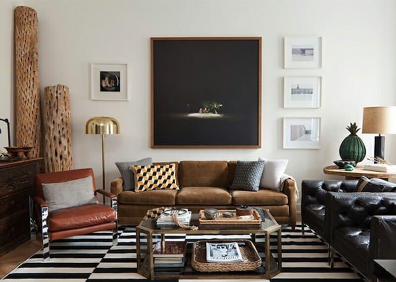 bachelor-pad-interior-design-livingroom3