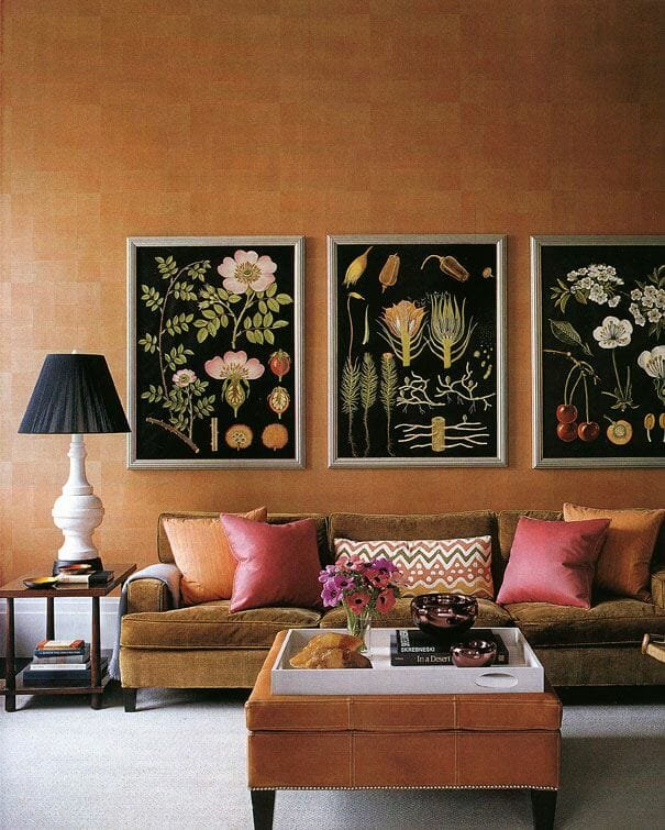 interior-design-avoid-mistakes-color