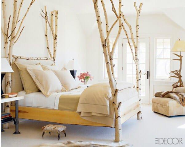 interior-design-avoid-mistakes-eco-friendly-decor