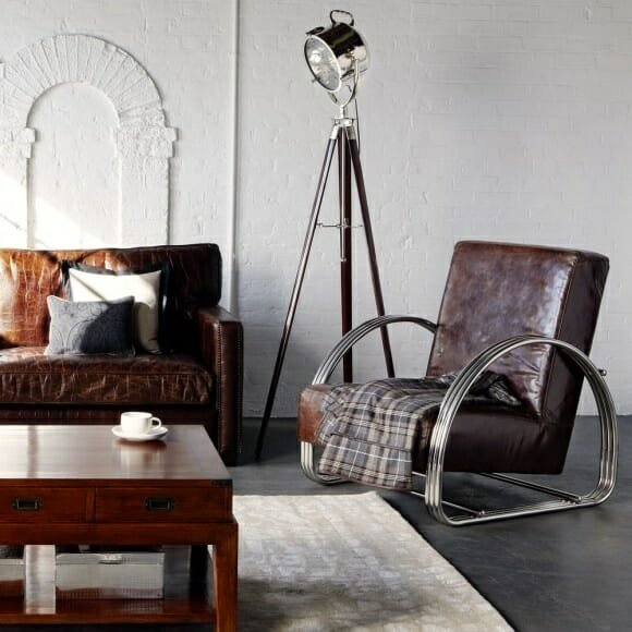 7 Best Online Interior Design Services: How To Balance Your Masculine And Feminine Decor