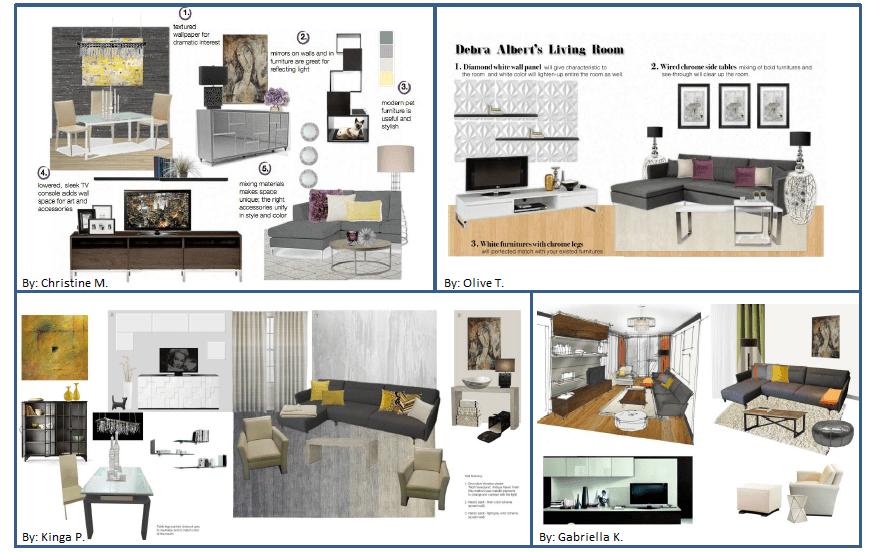 interior-design-how-debra-saved-$1600-design-boards