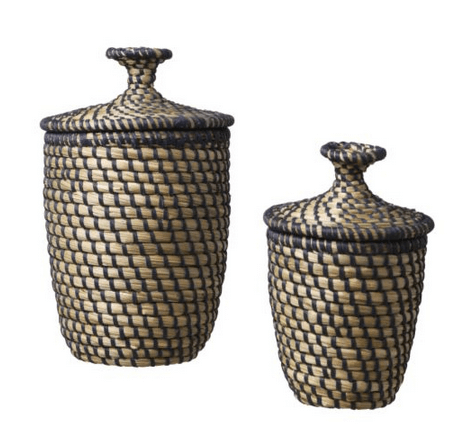 interior-design-idea-pieces-ASUNDEN-baskets
