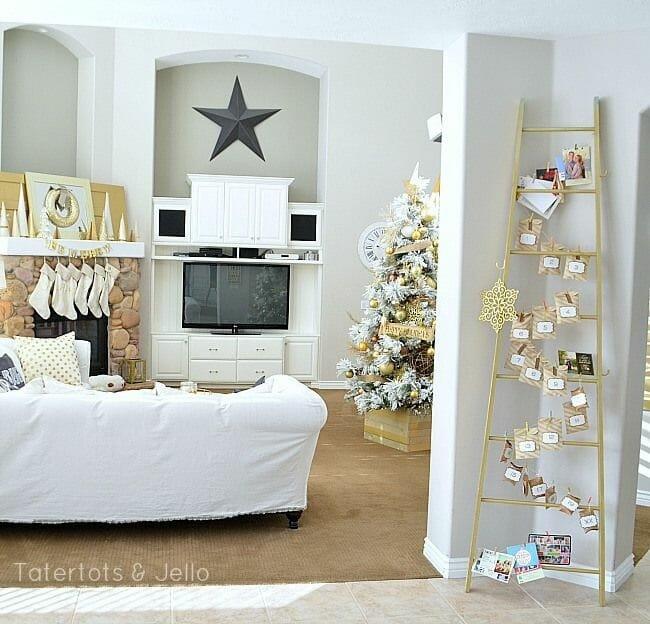 interior-design-impress-holiday-guests-1