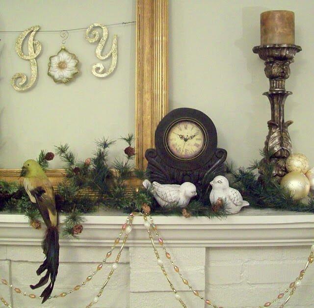 interior-design-impress-holiday-guests-2
