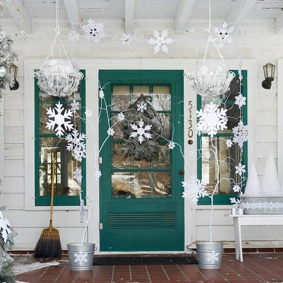 interior-design-impress-holiday-guests-outdoor
