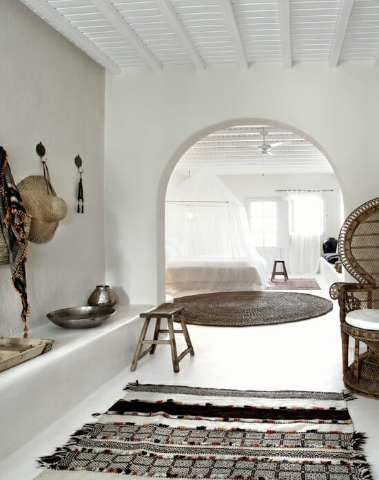 interior-design-insight-1