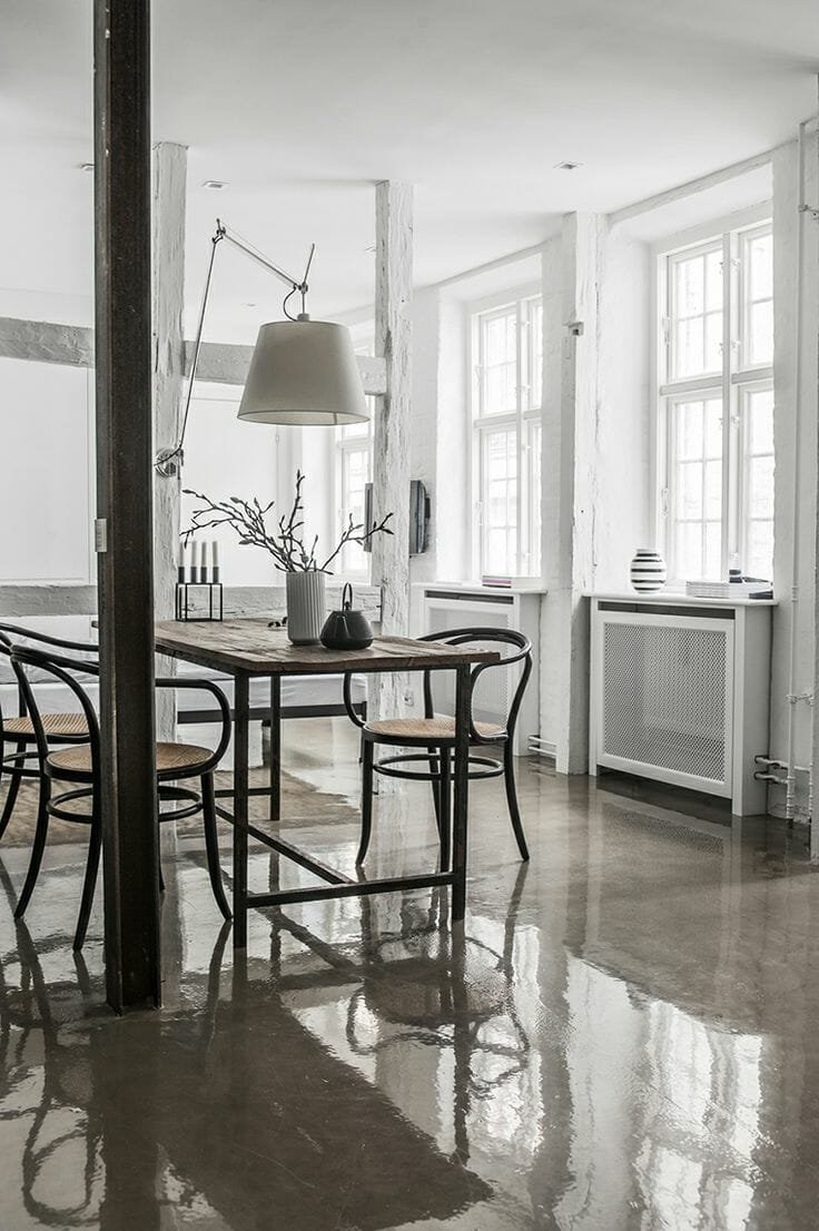 interior-design-insight-2