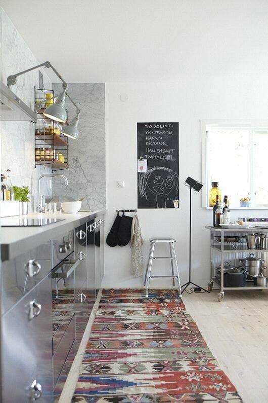 interior-design-insight-3