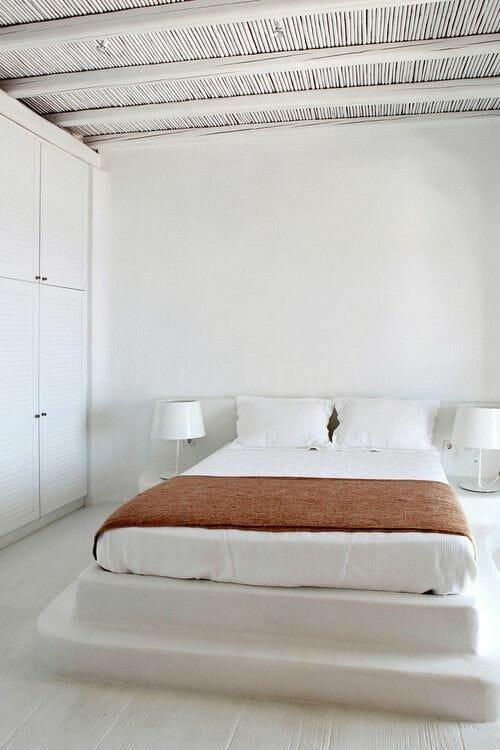 interior-design-insight-6