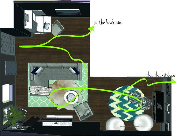 interior-design-multifunctional-floorplan