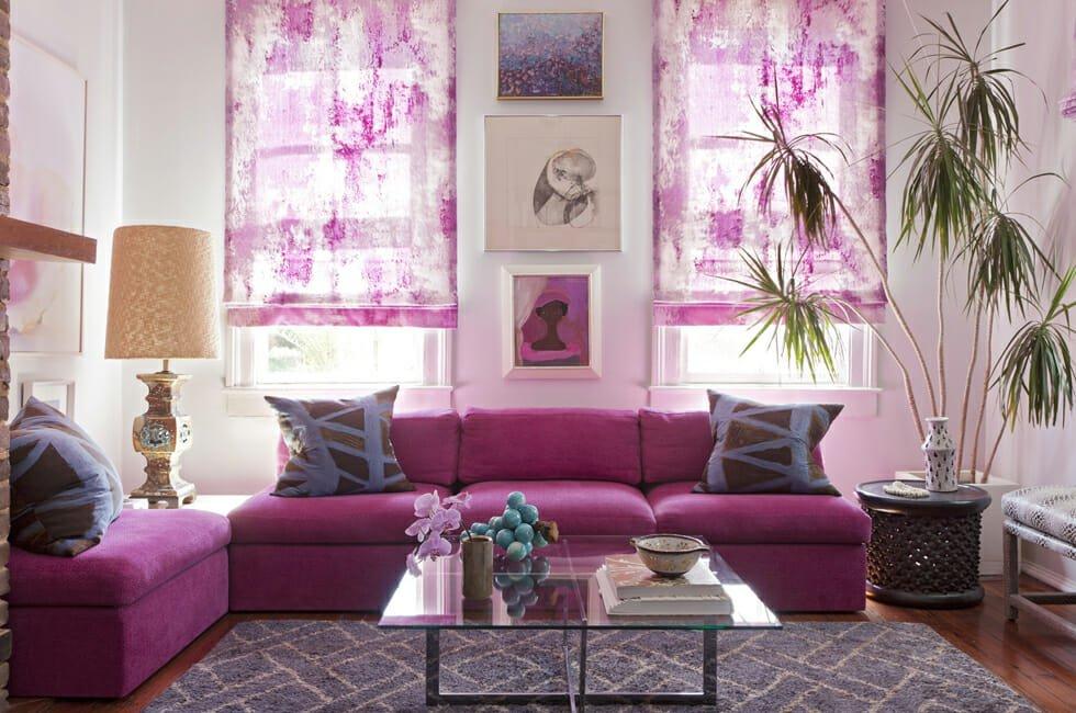 interior-design-resolution-1