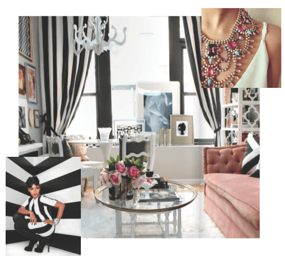 interior-design-resolution-2