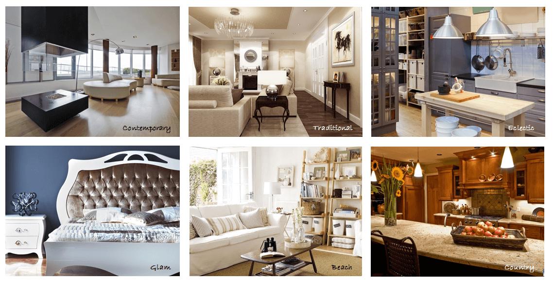 interior-design-resolution-new-styles