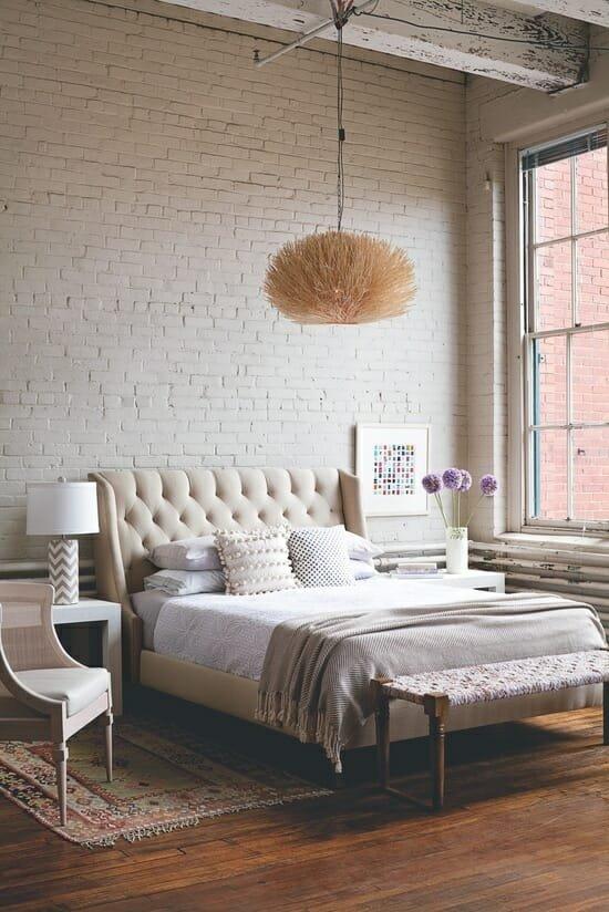 interior-design-tallrooms-bedroom