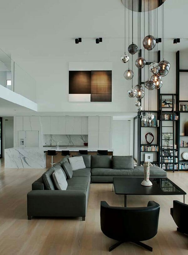 interior-design-tallrooms-contemporary