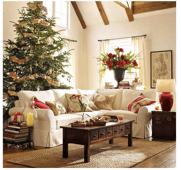 interior-design-xmas-tree-1