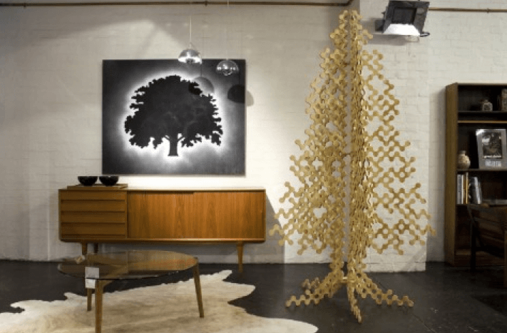 interior-design-xmas-tree-contemporary