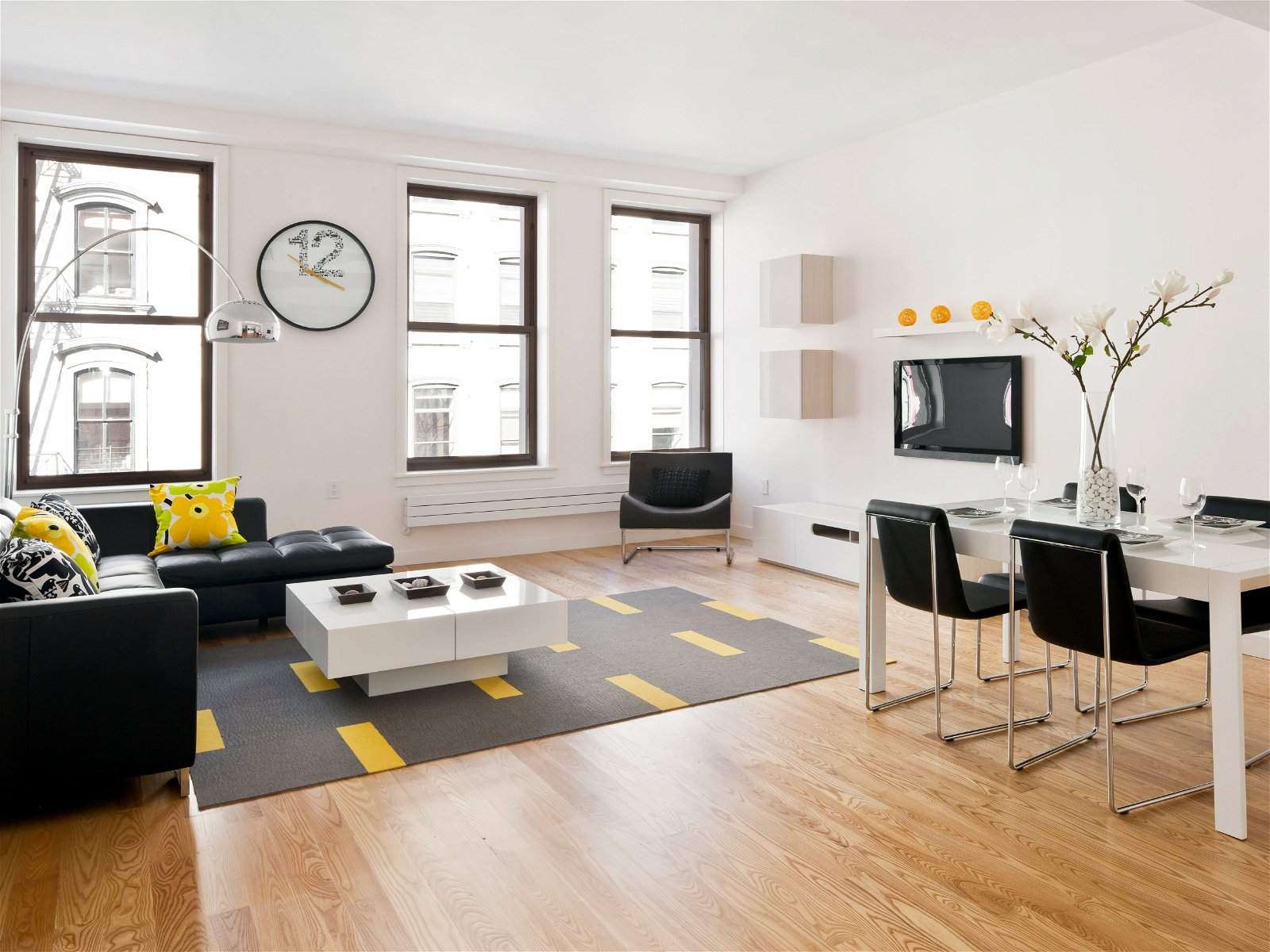 2. Design my living room online Joyce