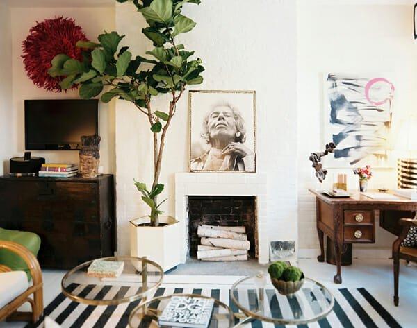 Anna-Burke-living-room-Lonny-MarApr20121