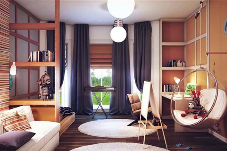 Interior-design-for-kids-1