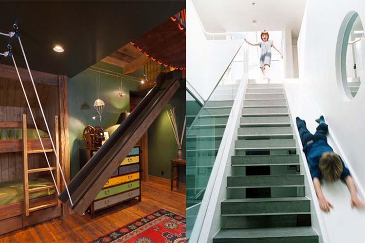 Interior-design-for-kids-10