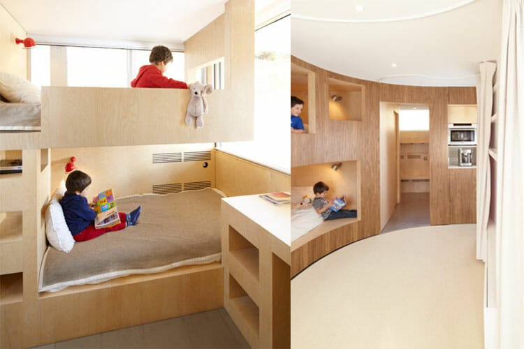 Interior-design-for-kids-2