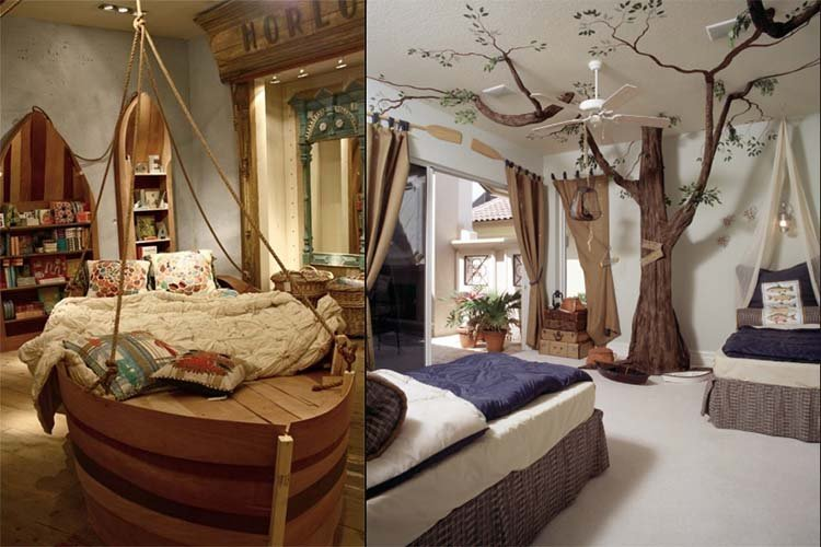 Interior-design-for-kids-5