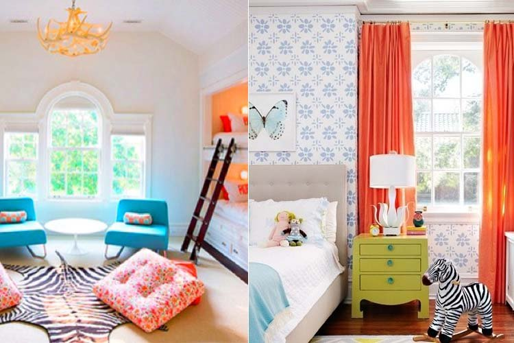 Interior-design-for-kids-9