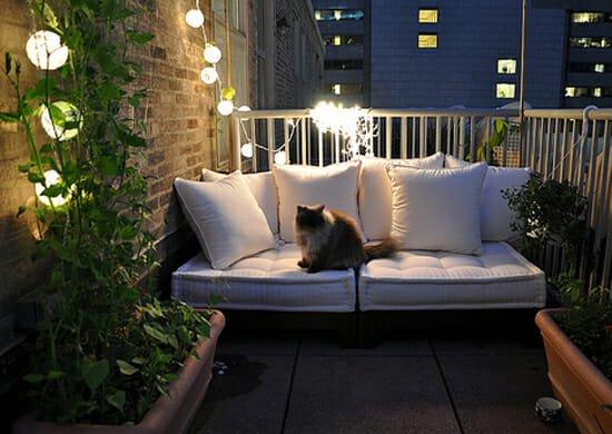 5 Small Patio Decor Ideas Decorilla Online Interior Design
